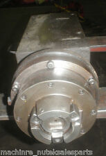 SETCO PRECISION SPINDLE - SPINDLE MODEL # SPL_TYPE_4305BY