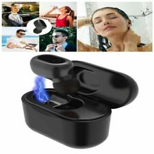 Audifonos Inalambricos Iphone Samsung Tv Auriculares Bluetooth 100 Horas Hd