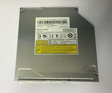 Panasonic UJ8C5 DVD Drive ODD Optic Optical Slot Load Loading 12.7mm Sata NEW