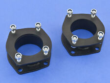 """Steel Front 2"""" Lift Kit Escape Tribute Mariner 2001-2012 2WD 4WD"""