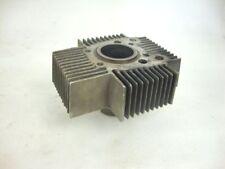 Zylinder Motor Motobi Benelli Durchmesser 54 mm Bohrung 125