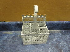 Frigidaire Dishwasher Silverware Basket Part# 525489