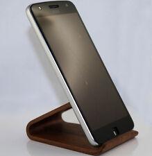 Motorola Moto Z Play Smartphone (14 cm (5,5 Zoll), 32 GB, Android) -defekt-