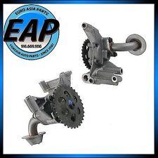 For VW Passat Audi A4 1.8L 4cyl OEM Engine Oil Pump w/Tube NEW