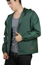 8cf1210847 Brixton Green Coats & Jackets for Men for sale   eBay