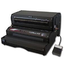 AKILES CoilMac-EXPlus – DFG/GBC/Rhino-O-Tuff/PDI