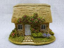 Lilliput Lane Peasants Cottage 2008 The British Collection L3165