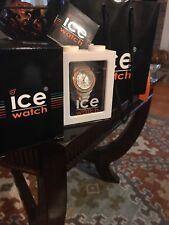 Ice ST.WS.U.S.09 Wrist Watch for Women