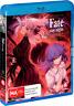 Fate/Stay Night : Heaven's Feel II Lost Butterfly (Blu-Ray, 2020)