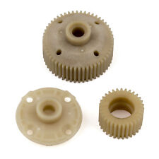 Team Associated 91466 Diff and Idler Gears (ASC91466)