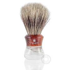 Vie-long 14833 Mix tejón brocha de afeitar y pelo de caballo