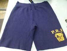 Ralph Lauren Big & Tall Casual Shorts for Men