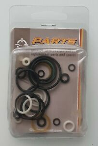 GoG Extcy Seal Kit Smart Teile xtc051