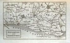 Sheet Map