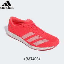 construir Desacuerdo Autor  adidas adizero Sub 2 Athletic Shoes for Men for Sale | Shop Men's Sneakers  | eBay