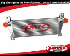 PWR Mazda BT50 Ford Ranger PX 2.2L & 3.2L 2012 onwards Intercooler PWI53860