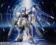 Metal Robot Spirits HI-NU Gundam