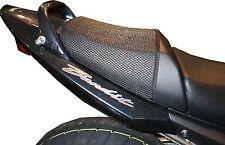 SUZUKI 650 BANDIT 2005-2012 TRIBOSEAT ANTI-SLIP PASSENGER SEAT COVER ACCESSORY