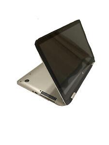 "HP Envy 15.6"" Touch Screen Laptop/Tablet Intel i7 Processor Model 15-u011dx"