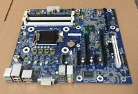 HP Z230 Workstation Tower Motherboard 698113-001 697894-002/For replacement only
