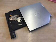 DELL PRECISION M4300 SONY DDU810A SLIM 8X DVDROM DESCARGAR CONTROLADOR