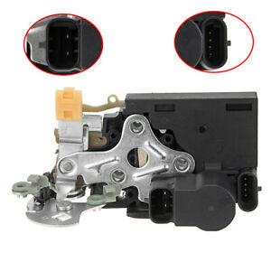 OEM Right Front Door Lock Actuator For Chevrolet Epica Daewoo Tosca Buick VA Ep
