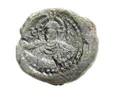 PALERMO (Ruggero II) Conte di Sicilia-Duca di Puglia