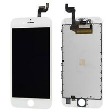 "Pantalla Completa para ""Iphone 6S"" color BLANCA  ( Lcd + Tactil ) ENVIO 24horas"