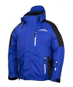 Katahdin Gear Apex Jacket