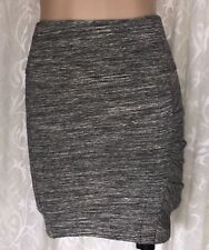 COUNTRY ROAD SIZE XS KNITTED SKIRT