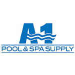 A1 POOL AND SPA SUPPLY