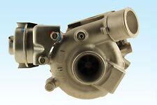Turbolader Mitsubishi Lancer 1.8 DI-D ASX 1.8 DI-D  49335-01001 1515A185
