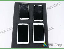 Lot 4 Samsung HTC One X PJ83100 Galaxy Note II SGH-I317 SGH-I717 Cell Phone