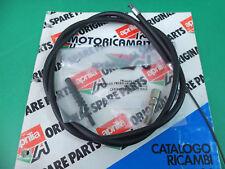 Scooter Aprilia Amico 50 8214061 cavo leva freno cable lever hub brake front
