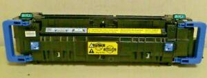 NEW HP Enterprise M855 M855DN Fuser Kit RM1-9623