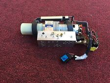 MERCEDES SLK300 SLK350 SLK55 R171 CONVERTIBLE TOP HYDRUALIC PUMP ASSEMBLY OEM