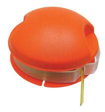 Fadenspule Rasentrimmer Trimmerspule Adlus Brill Bosch Ersatzspule Einfadenspule