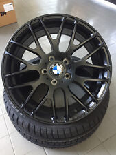 18 Zoll Kompletträder 225/40 R18 Winter Reifen für BMW 3er e46 e90 e91 e92 e93