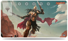 Playmat Magic Commander 2015 v3 86321