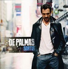 Grald De Palmas, De Palmas, Gerald - Sortir [New CD]
