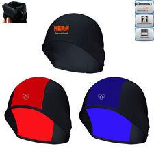 Chapeaux, casquettes et bandeaux pour cycliste taille XL