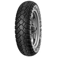 Anlas Winter Grip 2 3.50 x 10 M Rated Lambretta Vespa Scooter Tyre Tire 350 10