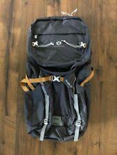 Gossamer Gear Ranger 35 Backpack #