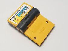 Game Boy Pokemon Pinball Japan GameBoy GB game Us Seller