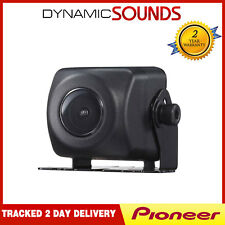 Pioneer ND-BC6 Reversing Camera Rear View Camera for AVIC-F40BT Stereo