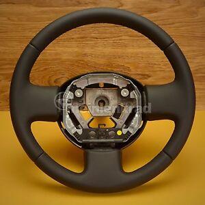 269-1 Neu Beziehen Ihres Lenkrades Nissan Micra III K12