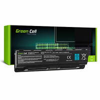 4400mAh Battery for Toshiba Tecra A50-A-1EH A50-A-1EJ A50-A-1FP A50-A-1G8
