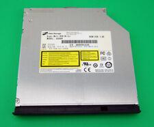 Super Multi DVD Laufwerk Brenner SATA inkl. Blende MEDION Akoya P7648   GUD0N