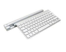 Mobee Magic Bar Caricabatterie Apple Bluetooth Tastiera Trackpad tecnologia wireless