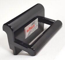 SILEX original Ersatzteil obere Griff passend für alle SILEX Geräte NEU